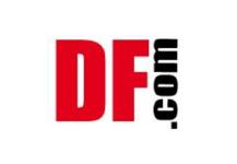 Diario Ferrol