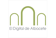 El Digital de Albacete